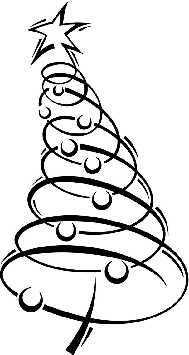 606x1136 Christmas Decal Silhouette Ideas Cricut