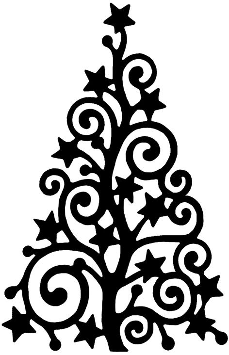 472x732 Starry christmas tree.jpg (Jpeg Grafik, 472 732 Pixel)