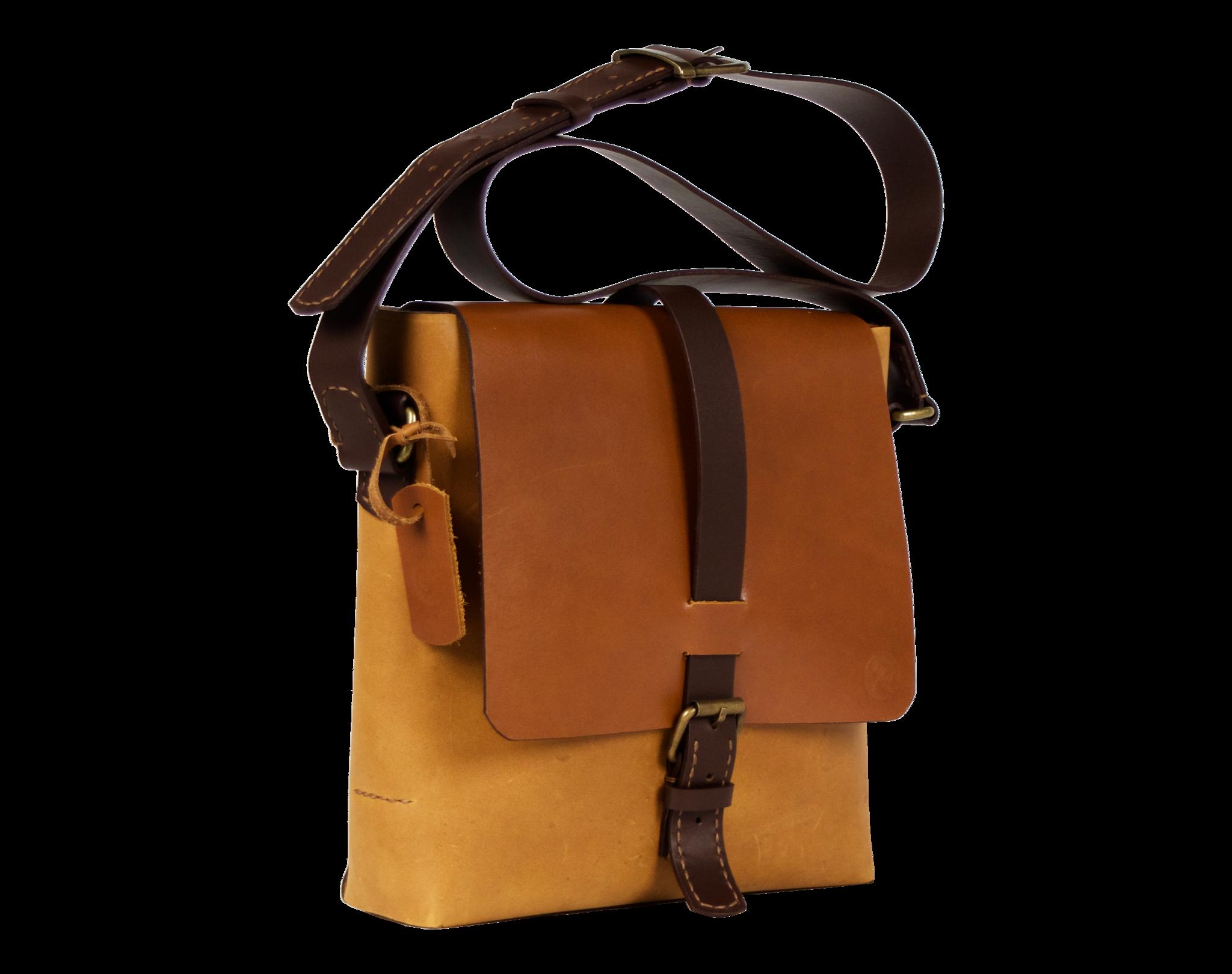 2048x1619 Loving Lab Handbag Accessory And Keychain Car Mirror Charm