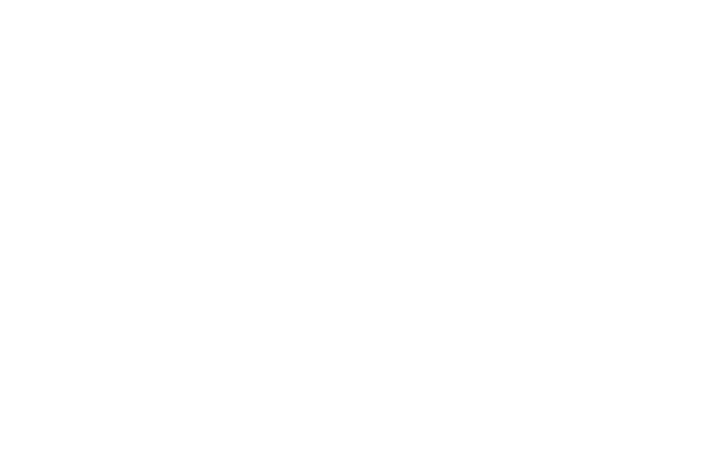 1024x673 Simple Elephant Silhouette By Paperlightbox