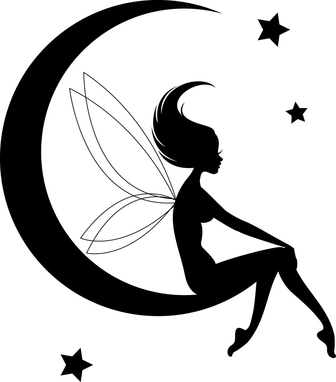 1280x1454 A Dash Of Pixie Dust Are Fairies Real Or Mythical Creatures