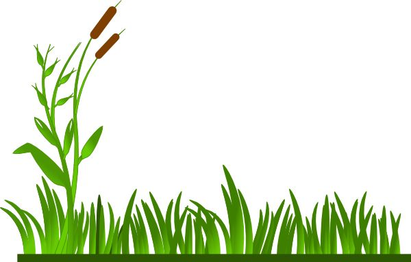 600x383 Clip art backgrounds and borders Grass Background Clip Art