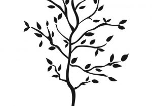 300x210 Stick Tree Stick Clipart Clip Art Many Interesting Cliparts Simple