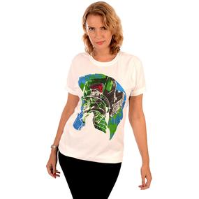 285x285 Thor Ragnarok T Shirt Hulk Silhouette @