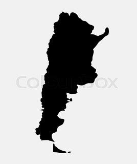 268x320 Singapore Island Map Silhouette. Good Use For Symbol, Logo, Web