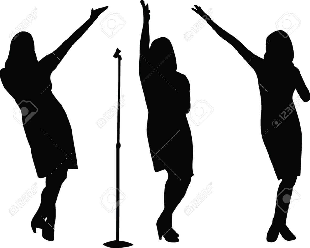 1300x1042 Singers