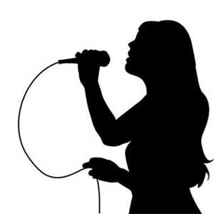 300x300 Cantar Actividades Karaoke, Opera And Songs