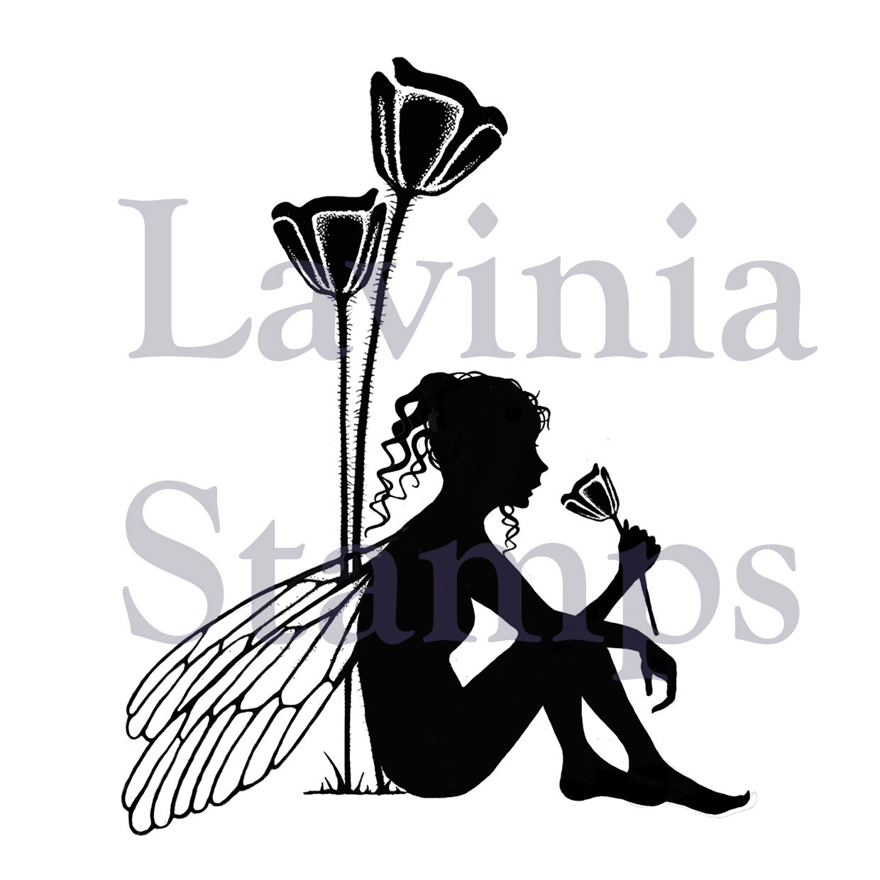 1240x1240 Lavinia Moments Like These Stamp