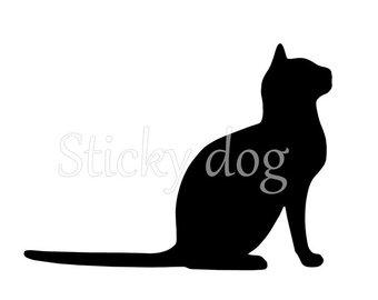 340x270 Sticky Dog