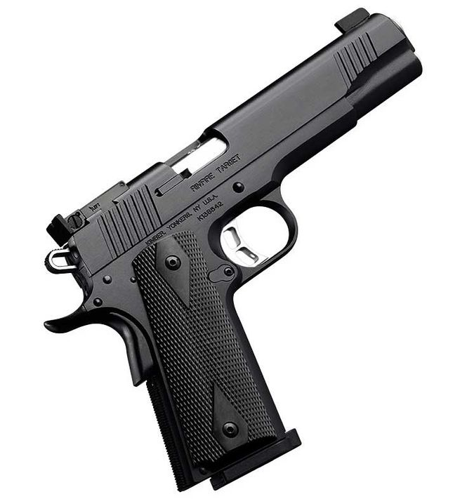 655x711 Field Amp Stream Picks The 25 Best Handguns For Hunters Field Amp Stream