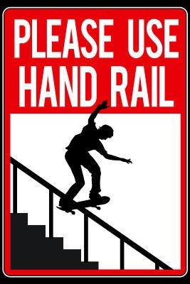 267x400 Buy Tpu Sports Skateboard Silhouette Tricks Rail Skater