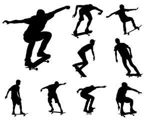 296x240 Search Photos Skateboarder