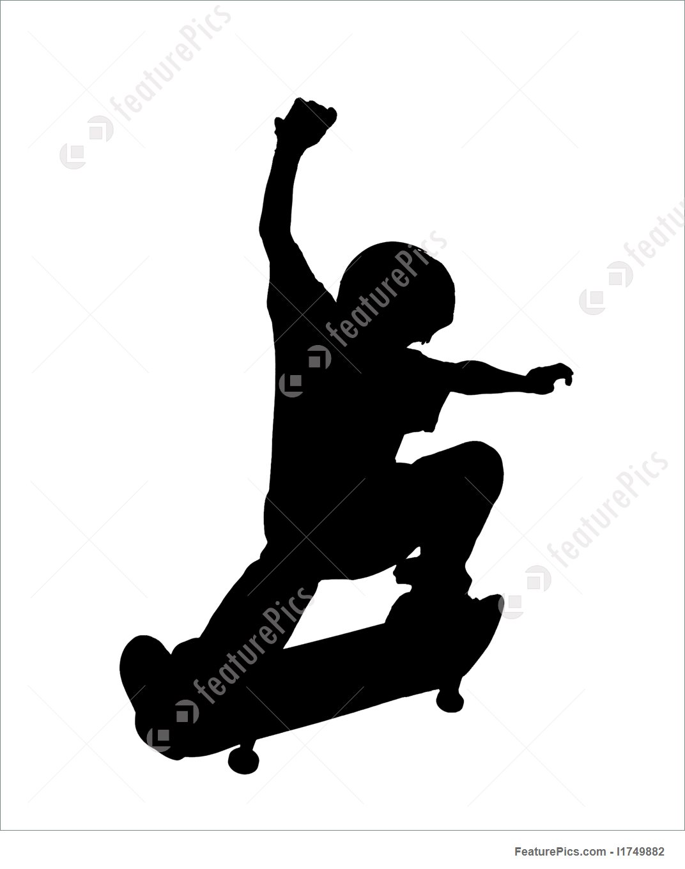 1072x1360 Wheel Sport Skateboarding Kid Up In The Air