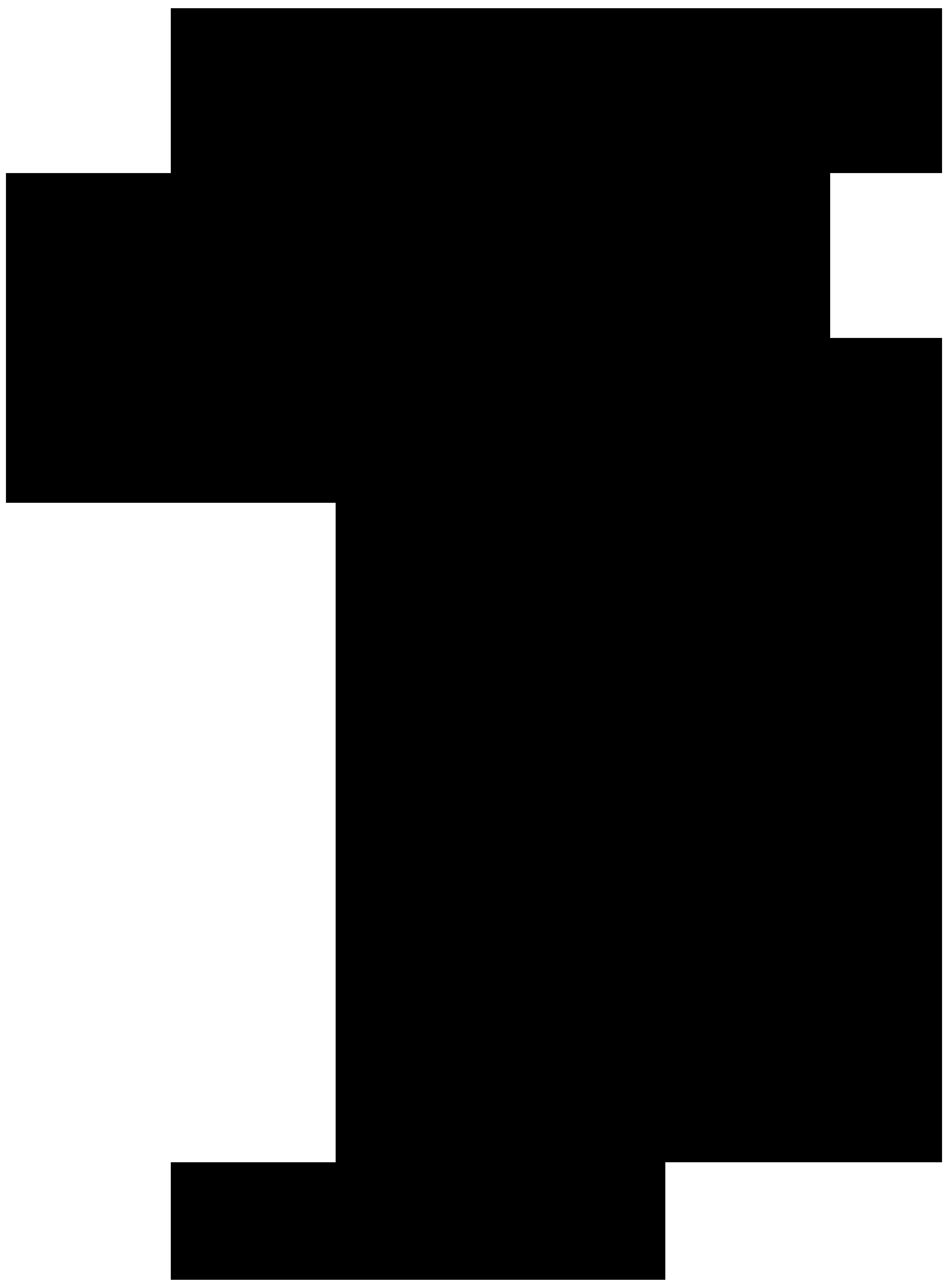 5889x8000 Skater Boy Silhouette Png Clip Art Imageu200b Gallery Yopriceville