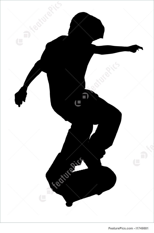 901x1360 Wheel Sport Skateboarding Kid Up In The Air