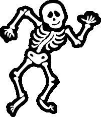 201x232 Scrapcation Getaway With Deepest Sympathy + Freebie Halloween