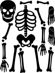 227x300 Ceacedc1504e52257903c6434d3ffc88.jpg Halloween