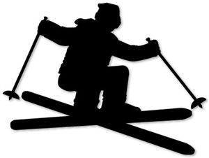 300x226 193 Best Sport Images On Silhouettes, Clip Art