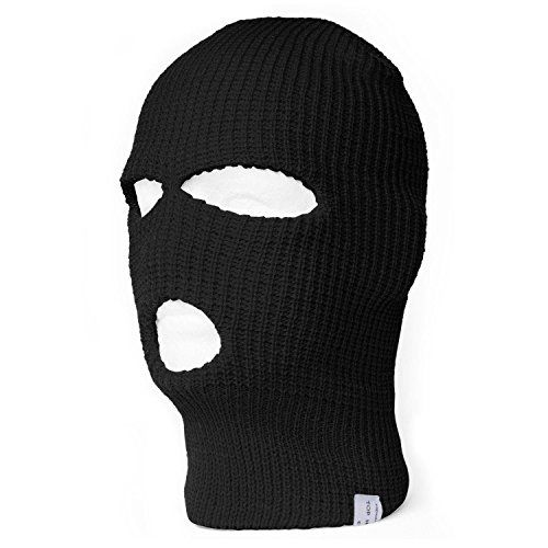 500x500 39 Best Outfits To Get Images On Balaclava, Biking
