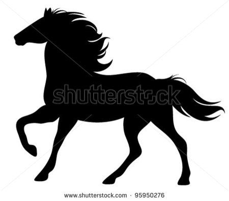 450x395 13 Best Vector (For Silhouette Cameo) Images
