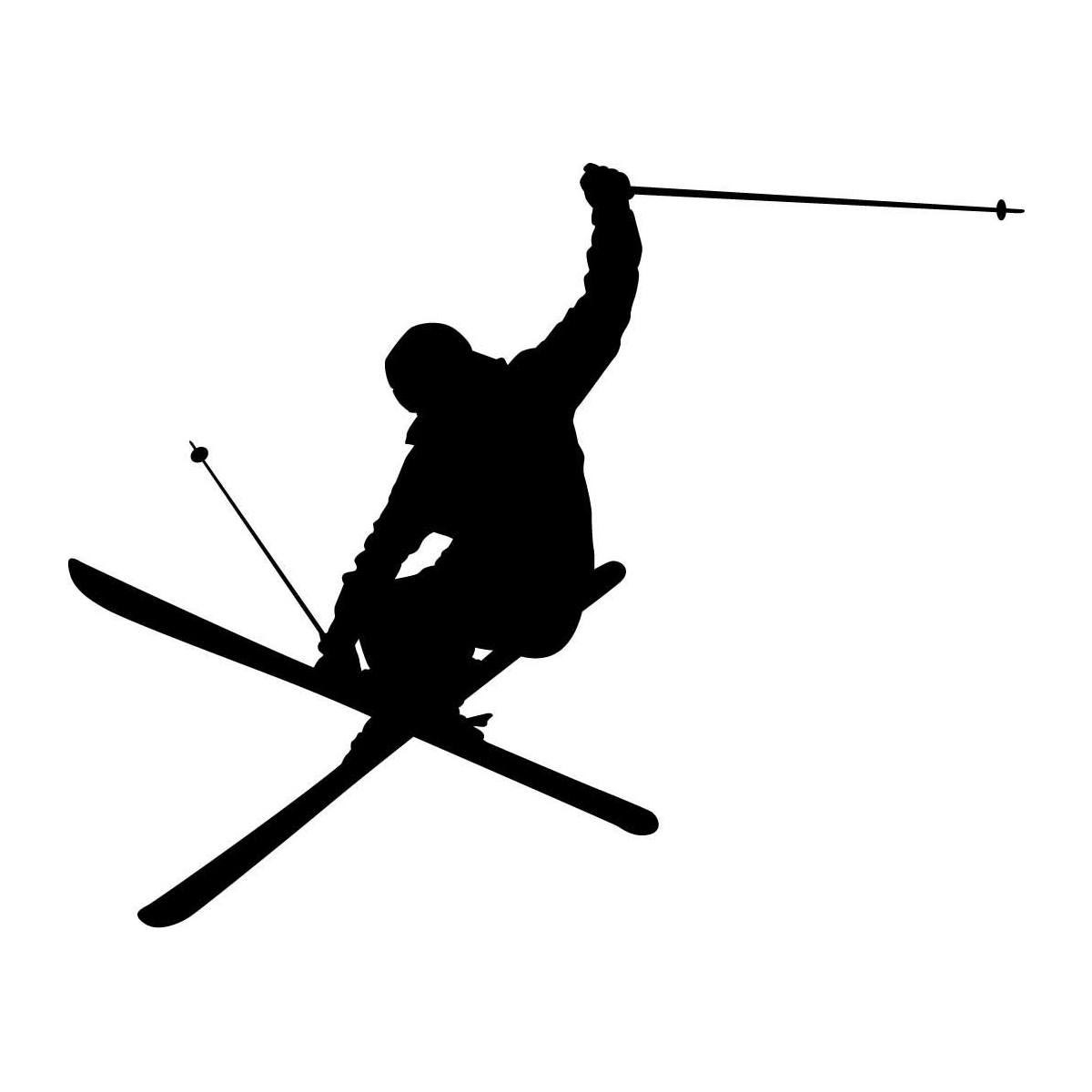 1200x1200 Keith Parmley Ski Instructor