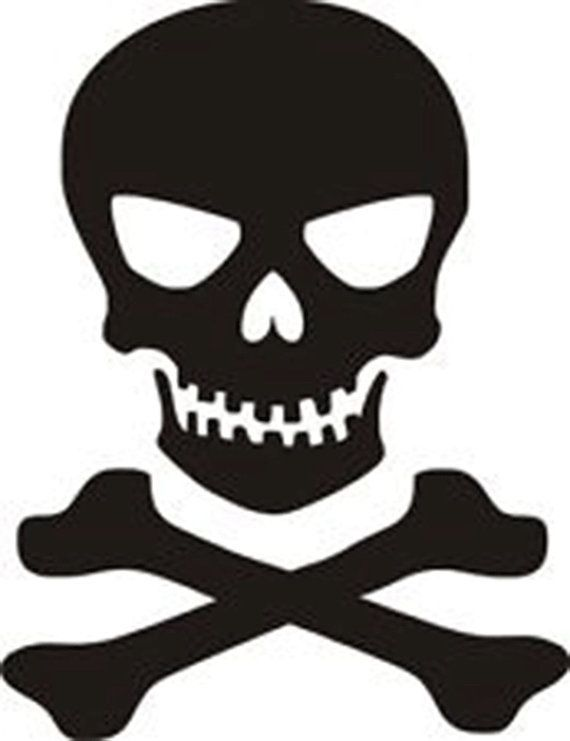 570x741 493 Best Halloween Stencils Images On Silhouettes