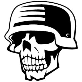 316x316 Skull Silhouette Vectors Download Free Vector Art Amp Graphics