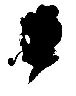 255x320 227 Best Silhouette Secrets Images On Silhouette