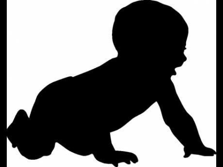 460x345 Baby Stolen From Sleeping Mother News Jamaica Star