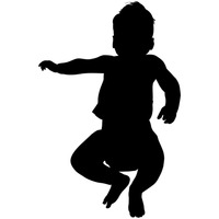 200x200 Cute Adorable Baby Babies Infant Infants Toddler Toddlers Boy Boys