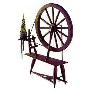 300x300 Sleeping Beauty Spinning Wheel Clipart Cliparthut