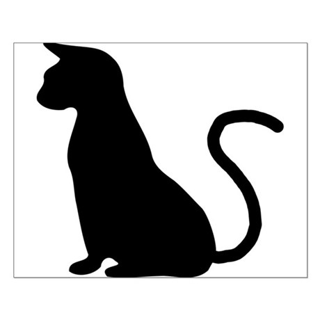 460x460 Cat Posters