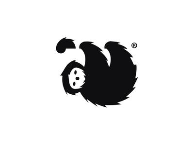 400x300 Sloth Logo By Gareth Hardy