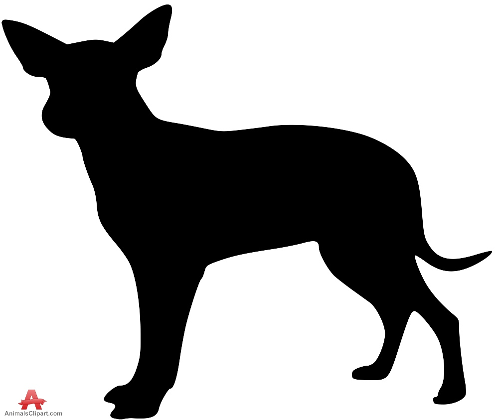 999x843 Dogs Animals Clipart Gallery Free Downloads By Animals Clipart