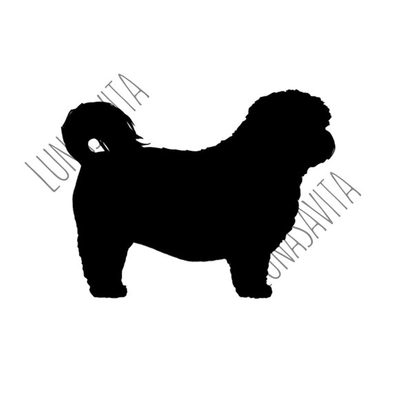 570x570 Small Dog Love Design Svg, Dxf Files For Cricut Design Space