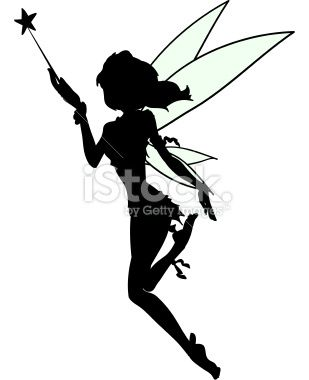 309x380 Small Fairy Wing Tatoo Halloween And The Rise Of The Fairies