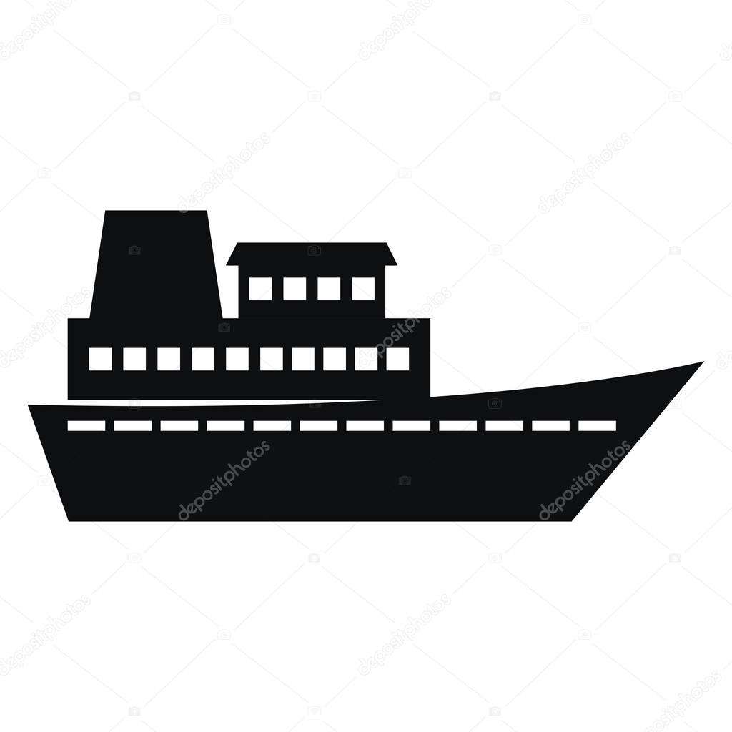 1024x1024 Laundry On Cruise Ships Plus Remote Control Ship Also Baltic