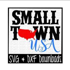 236x236 Just A Small Town Girl Kentucky Cut File