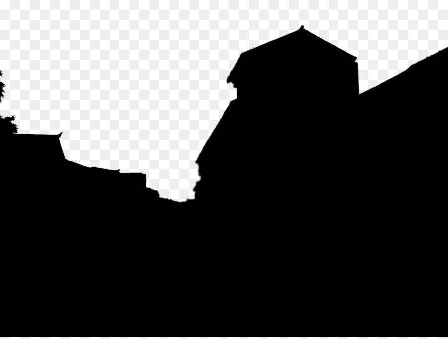 900x680 Silhouette Black And White Shadow