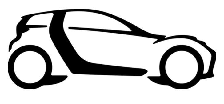 728x338 Suche Smart Roadster Coupe Silhouette