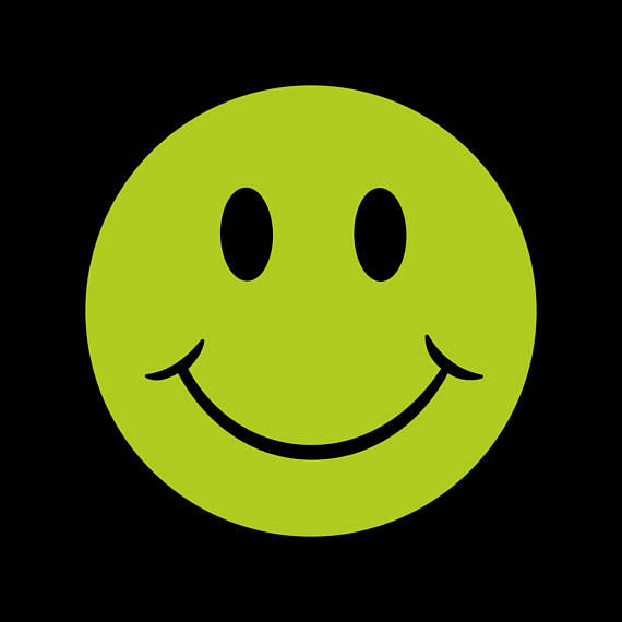 570x570 Smiley Emoji Emotion Graphics Svg Dxf Eps Png Cdr Ai Pdf Vector