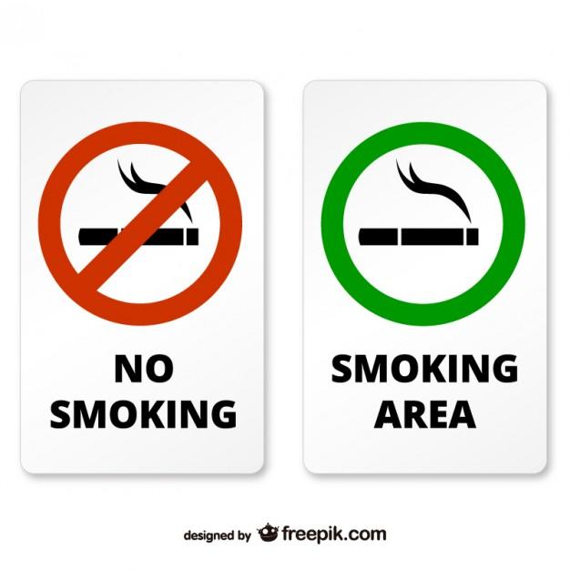 626x626 Smoke Vectors, Photos And Psd Files Free Download
