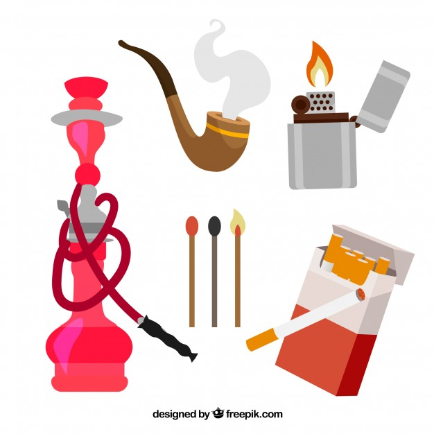 626x626 Cigarette Vectors, Photos And Psd Files Free Download