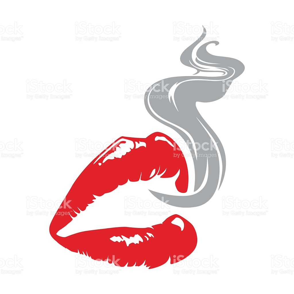 smoke silhouette vector at getdrawings com free for personal use rh getdrawings com vector smoke hollow grill vector smoke hollow grill at camping world