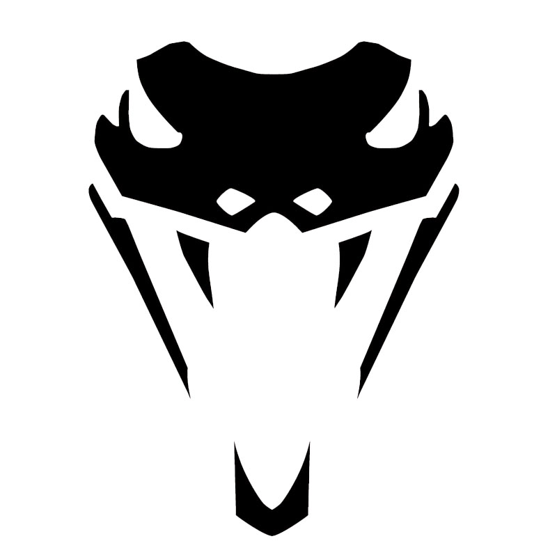 snake head silhouette at getdrawings com free for wrestling clip art free printable wrestling clip art free images