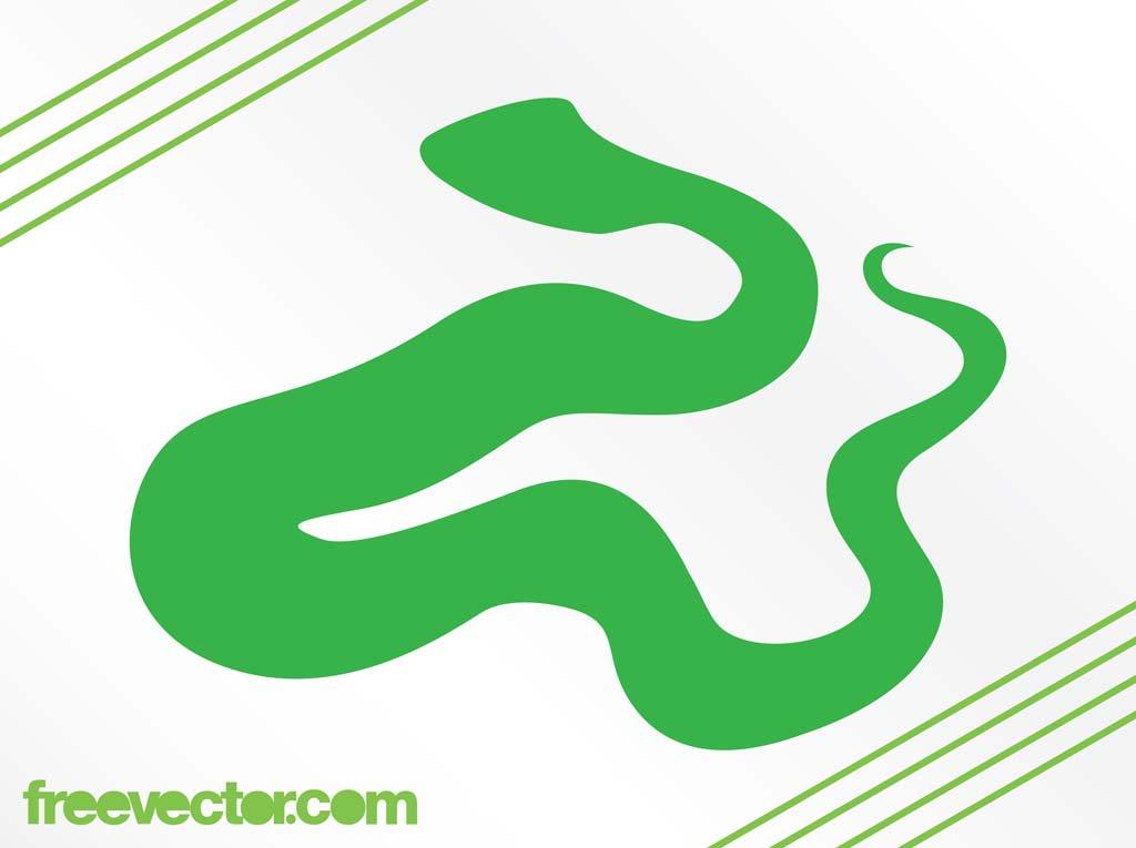1024x765 Snake Vector Silhouette Vector Art Amp Graphics
