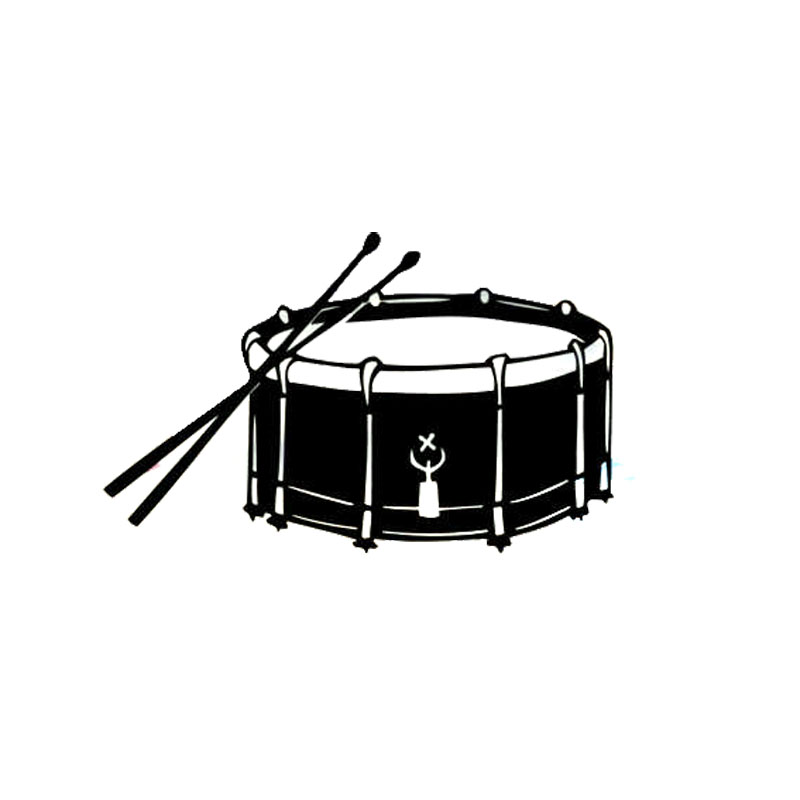 800x800 Buy Sticker Car Drum And Get Free Shipping