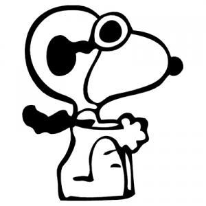 300x300 Snoopy Comics Phreek Snoopy Snoopy, Cricut