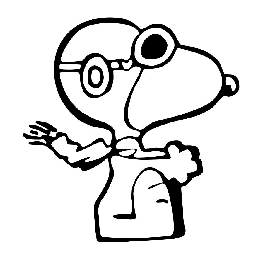 939x918 Cartoons Archives