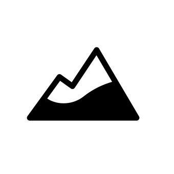 340x340 Free Cliparts Snow, Mountain, Snow Mountain
